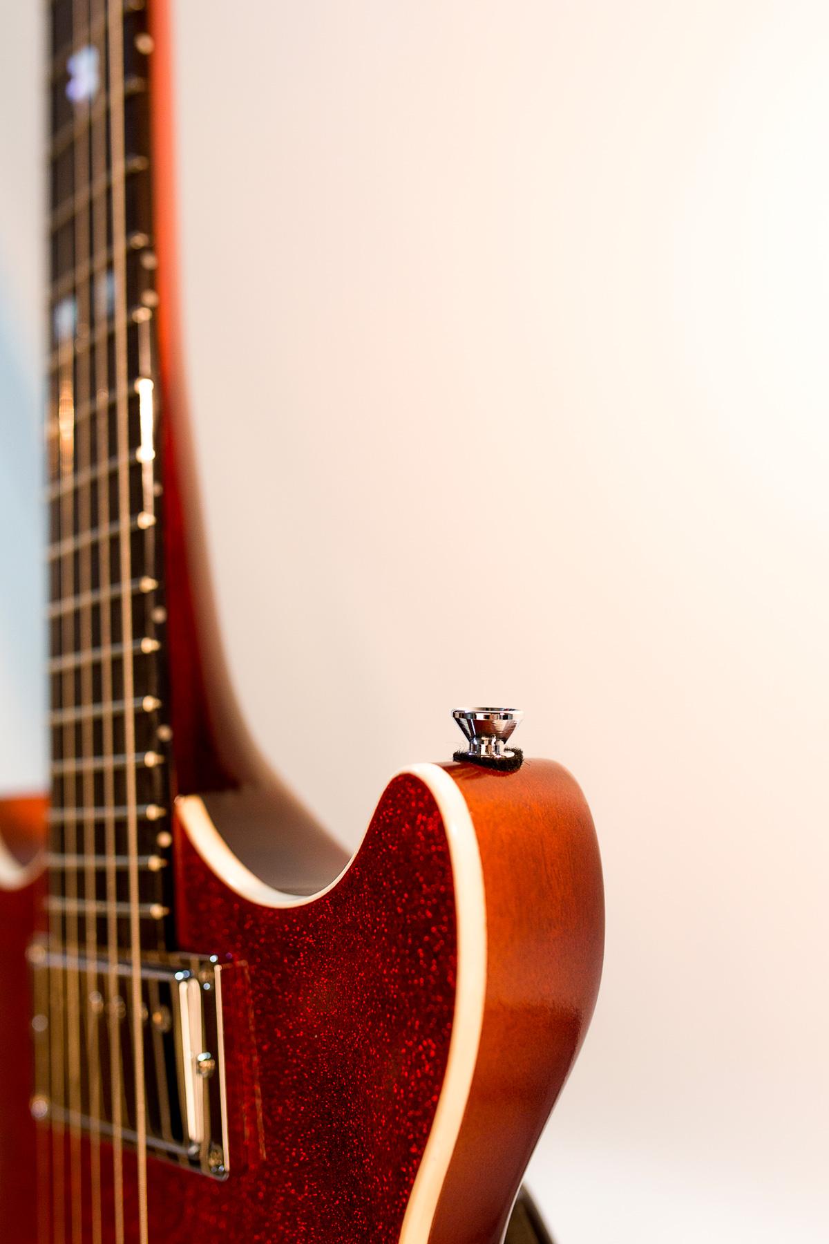 Pusiol_Lucky7 guitar