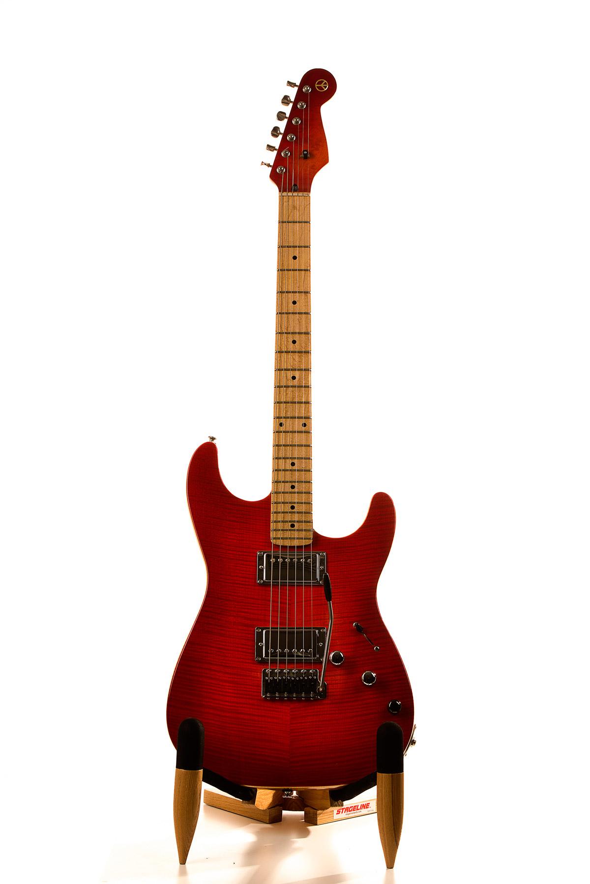 Pusiol_the-tenor guitar